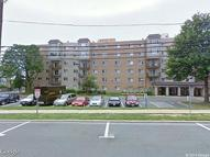 Address Not Disclosed College Park MD, 20740