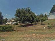 Address Not Disclosed Lexington NC, 27295