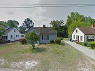 Address Not Disclosed Fayetteville NC, 28301