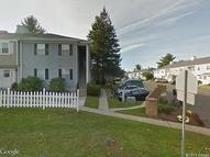 Address Not Disclosed Danbury CT, 06810