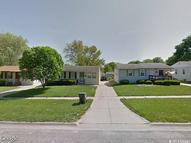 Address Not Disclosed Lincoln NE, 68505