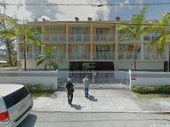 Address Not Disclosed Miami FL, 33130