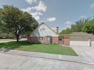 Address Not Disclosed Tomball TX, 77375