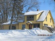 Address Not Disclosed Foreston MN, 56330