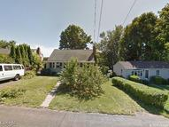 Address Not Disclosed Portland CT, 06480
