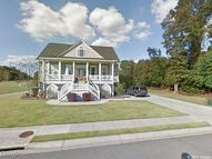 Address Not Disclosed Hanahan SC, 29410