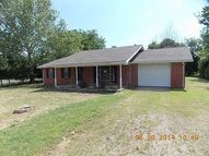 Address Not Disclosed Checotah OK, 74426