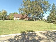 Address Not Disclosed Willowbrook IL, 60527
