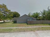Address Not Disclosed Houston TX, 77067