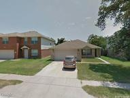 Address Not Disclosed Fort Worth TX, 76112