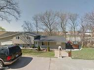 Address Not Disclosed Arnold MO, 63010