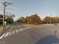 Address Not Disclosed Plainville CT, 06062
