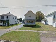 Address Not Disclosed Olean NY, 14760