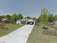 Address Not Disclosed Brooker FL, 32622