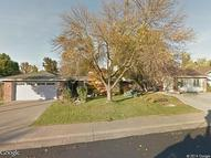 Address Not Disclosed Roseville CA, 95661