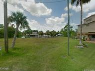 Address Not Disclosed Spring Hill FL, 34607