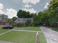 Address Not Disclosed Lafayette LA, 70508