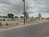 Address Not Disclosed Phoenix AZ, 85006