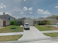 Address Not Disclosed Humble TX, 77338