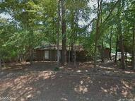 Address Not Disclosed Spring TX, 77380