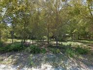 Address Not Disclosed Inverness FL, 34453