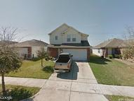 Address Not Disclosed Houston TX, 77085