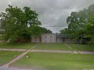 Address Not Disclosed Angleton TX, 77515
