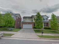 Address Not Disclosed Antioch TN, 37013