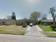 Address Not Disclosed Houston TX, 77061