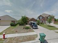 Address Not Disclosed Katy TX, 77449