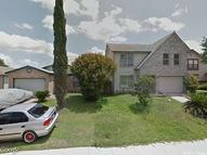 Address Not Disclosed San Antonio TX, 78245