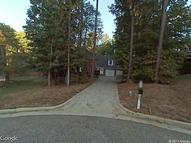 Address Not Disclosed Cary NC, 27518