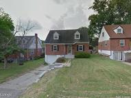 Address Not Disclosed Newport KY, 41076