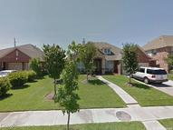 Address Not Disclosed Katy TX, 77494