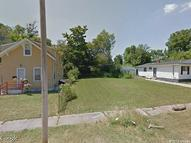 Address Not Disclosed Flint MI, 48503