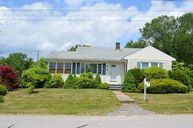 Address Not Disclosed Westerly RI, 02891