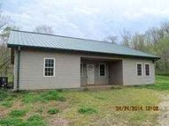 Address Not Disclosed Wesley AR, 72773