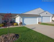 Milltown Villas by Redwood Apartments Wooster OH, 44691