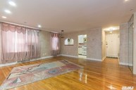 105-30 66 Ave Apt 4f Forest Hills NY, 11375