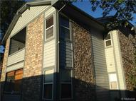 8055 West Eastman Place 203 Lakewood CO, 80227