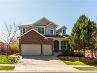 13725 Bayberry Drive Broomfield CO, 80020