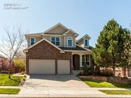 13725 Bayberry Dr Broomfield CO, 80020