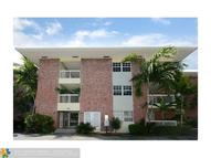 2424 Se 17th St, Unit 112b Fort Lauderdale FL, 33316