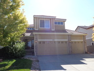494 Stetson Ct Brighton CO, 80601