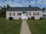 713 16th Avenue Middletown OH, 45044