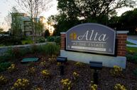 Alta at the Estate Apartments Watertown MA, 02472