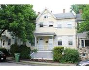141 Morse Street #141 Watertown MA, 02472