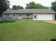24514 Quiet Road Elysian MN, 56028