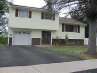 115 Richard St Dover NJ, 07801