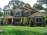 46 Hillside Ave Florham Park NJ, 07932